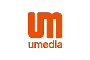 UMEDIA